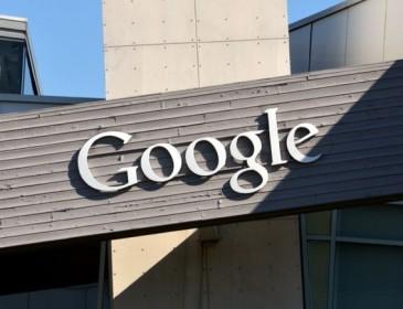"""Google cerca volontari per """"curare"""" ogni malattia"""