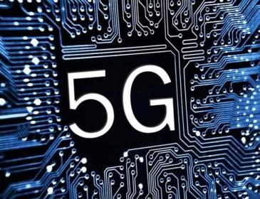 Tim spinge per la realizzazione della prima rete 5G