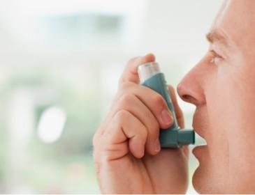 Asma e allergie, in arrivo controlli gratuiti