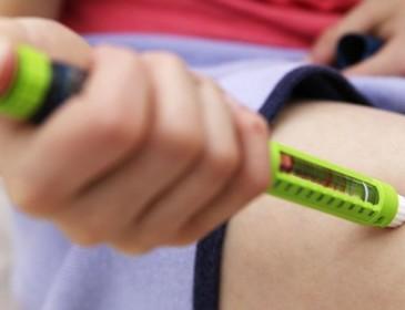 Diabete di tipo 1, ecco il test che prevede la malattia in anticipo