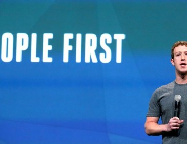 Zuckerberg assume un team di moderatori contro i contenuti violenti