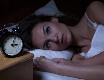 """La privazione di sonno rende il cervello """"cannibale"""""""