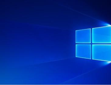 Oltre 500 milioni di dispositivi hanno installato Windows 10