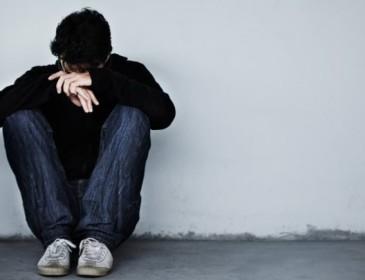 Depressione, possibile cura da un'app?