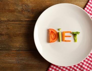 Perché le diete falliscono?