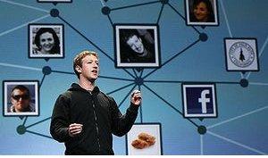 facebook due miliardi