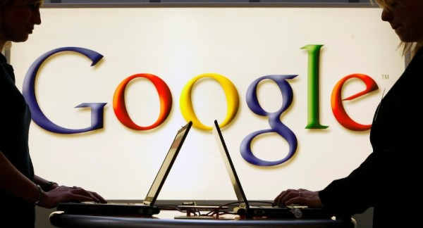 """Gmail, Google non """"leggerà"""" più la posta a fini pubblicitari"""
