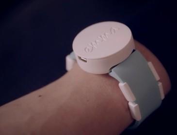 Ideato un orologio che rivela il morbo di Parkinson in pochi secondi