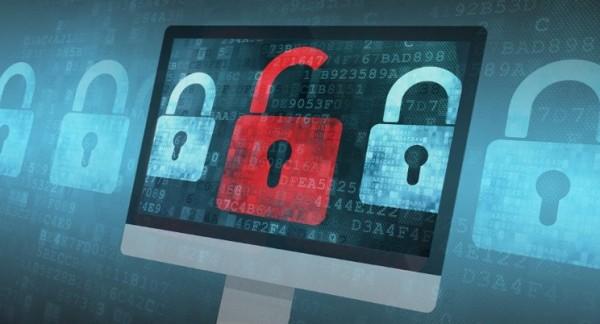 Nuovo attacco hacker su scala globale, colpita Chernobyl