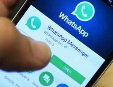 WhatsApp, tutte le novità in arrivo