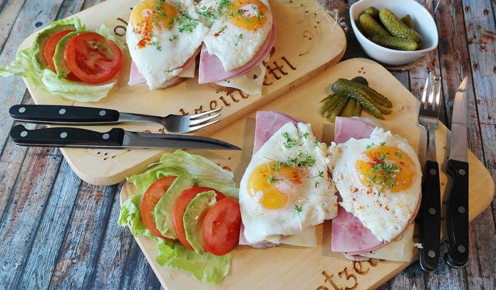 Proteine: come dimagrire facilmente aumentandone la quantità nella dieta